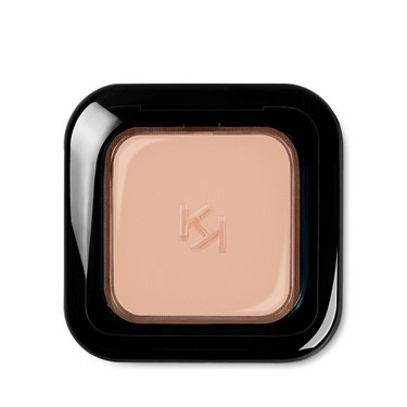 Тень для век High Pigment Wet And Dry Eyeshadow 03