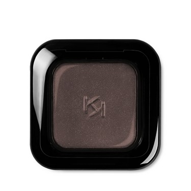 Тень для век High Pigment Wet And Dry Eyeshadow 08