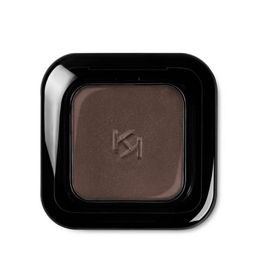 Тень для век High Pigment Wet And Dry Eyeshadow 09