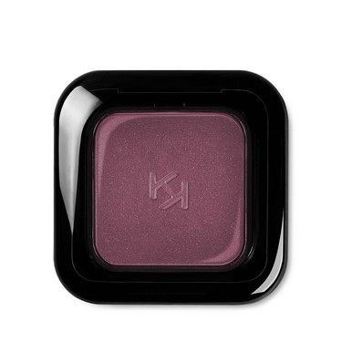 Тень для век High Pigment Wet And Dry Eyeshadow 12
