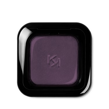 Тень для век High Pigment Wet And Dry Eyeshadow 13