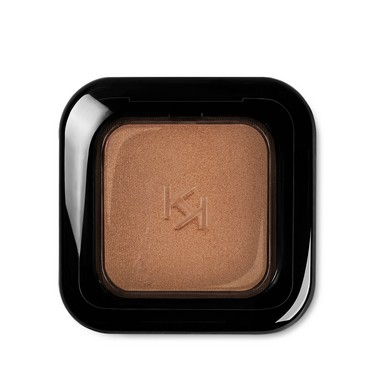 Тень для век High Pigment Wet And Dry Eyeshadow 18