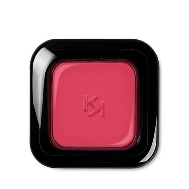 Тень для век High Pigment Wet And Dry Eyeshadow 21