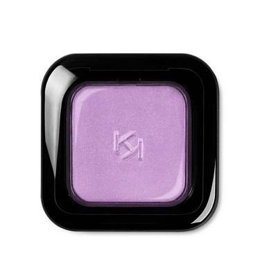 Тень для век High Pigment Wet And Dry Eyeshadow 23