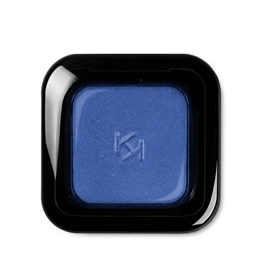 Тень для век High Pigment Wet And Dry Eyeshadow 27
