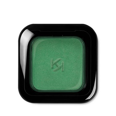 Тень для век High Pigment Wet And Dry Eyeshadow 29