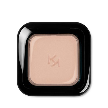 Тень для век High Pigment Wet And Dry Eyeshadow 34