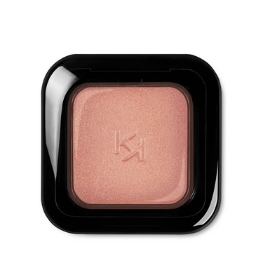 Тень для век High Pigment Wet And Dry Eyeshadow 37