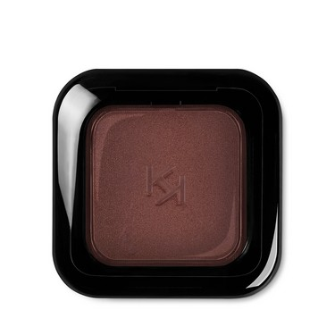 Тень для век High Pigment Wet And Dry Eyeshadow 40