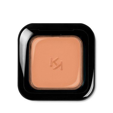 Тень для век High Pigment Wet And Dry Eyeshadow 43
