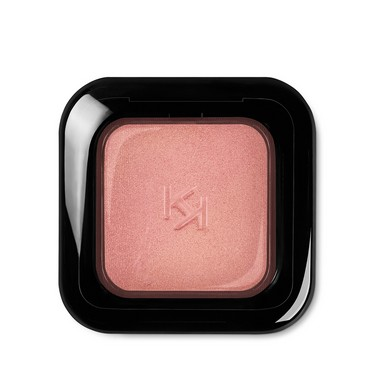 Тень для век High Pigment Wet And Dry Eyeshadow 45