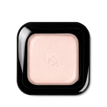 Тень для век High Pigment Wet And Dry Eyeshadow 50