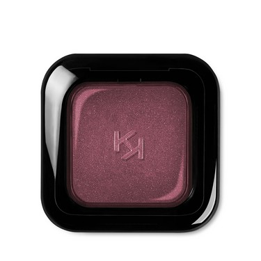 Тень для век High Pigment Wet And Dry Eyeshadow 54