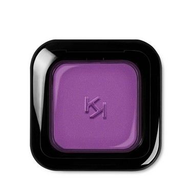 Тень для век High Pigment Wet And Dry Eyeshadow 66
