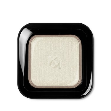 Тень для век High Pigment Wet And Dry Eyeshadow 70