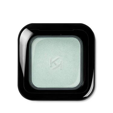 Тень для век High Pigment Wet And Dry Eyeshadow 74