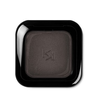 Тень для век High Pigment Wet And Dry Eyeshadow 79
