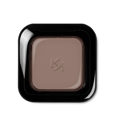 Тень для век High Pigment Wet And Dry Eyeshadow 81