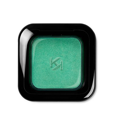 Тень для век High Pigment Wet And Dry Eyeshadow 86
