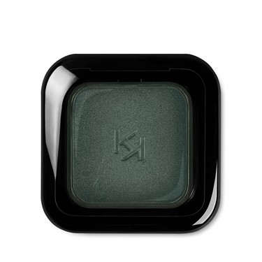 Тень для век High Pigment Wet And Dry Eyeshadow 87