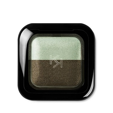 Тень для век Bright Duo Baked Eyeshadow 04