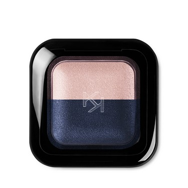 Тень для век Bright Duo Baked Eyeshadow 10