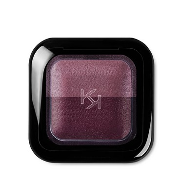 Тень для век Bright Duo Baked Eyeshadow 15