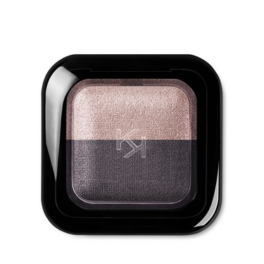 Тень для век Bright Duo Baked Eyeshadow 16
