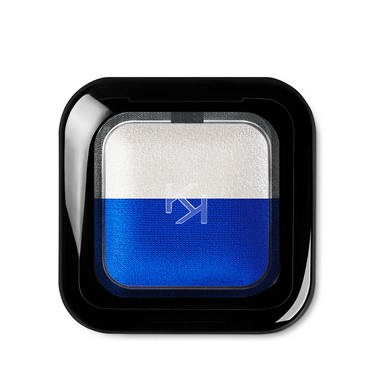 Тень для век Bright Duo Baked Eyeshadow 19