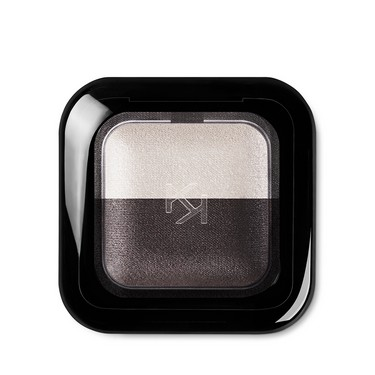 Тень для век Bright Duo Baked Eyeshadow 22