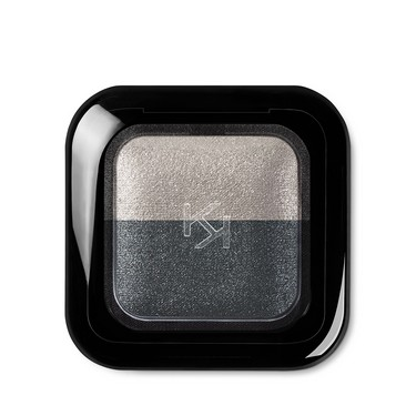 Тень для век Bright Duo Baked Eyeshadow 23