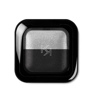 Тень для век Bright Duo Baked Eyeshadow 24