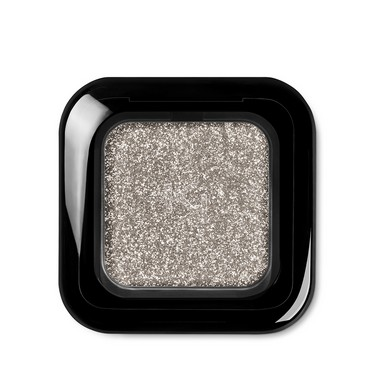 Тень для век Glitter Shower Eyeshadow 01
