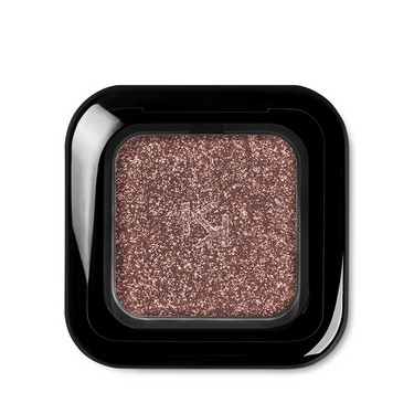 Тень для век Glitter Shower Eyeshadow 02