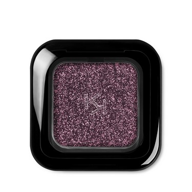 Тень для век Glitter Shower Eyeshadow 03