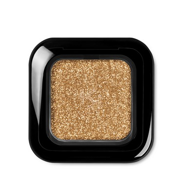 Тень для век Glitter Shower Eyeshadow 04