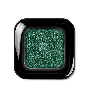 Тень для век Glitter Shower Eyeshadow 05