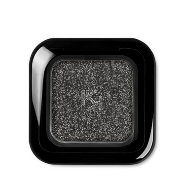 Тень для век Glitter Shower Eyeshadow 06