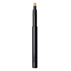 NARS Кисть для помады Precision Brush № 30,401