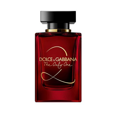 DOLCE&GABBANA The Only One 2