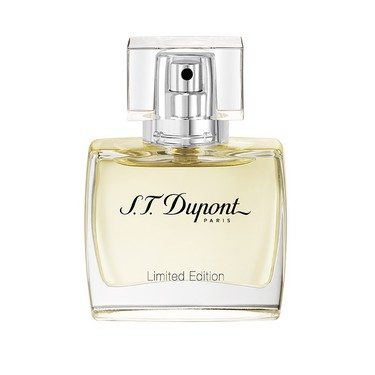 DUPONT S.T. Dupont LIMITED EDITION for men 2018