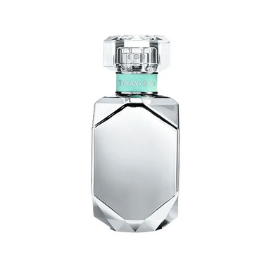 TIFFANY & CO Tiffany & Co Limited Edition