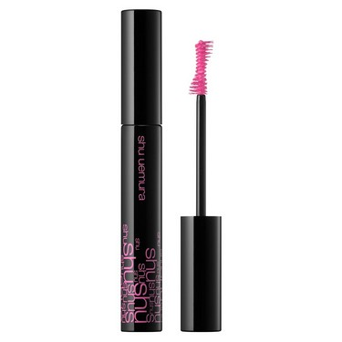 SHU UEMURA Тушь для бровей Brow Unlimited