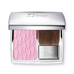 DIOR Румяна для лица Rosy Glow Garden Party Collection