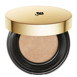 LANCOME Тональное средство Teint Idole Ultra Cushion SPF 50