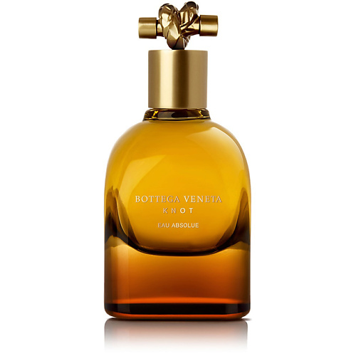 BOTTEGA VENETA Knot Eau Absolue,74