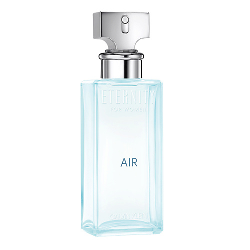 CALVIN KLEIN Eternity Air Woman,180