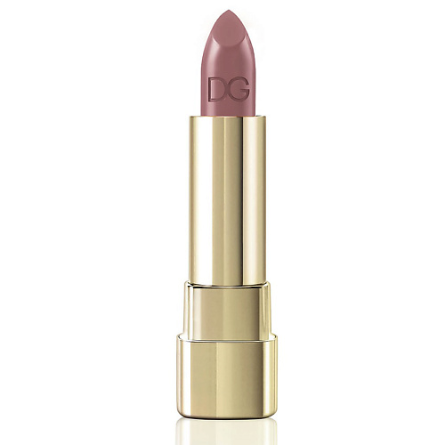 DOLCE&GABBANA Губная помада Classic Lipstick Коллекция Royal Parade,149