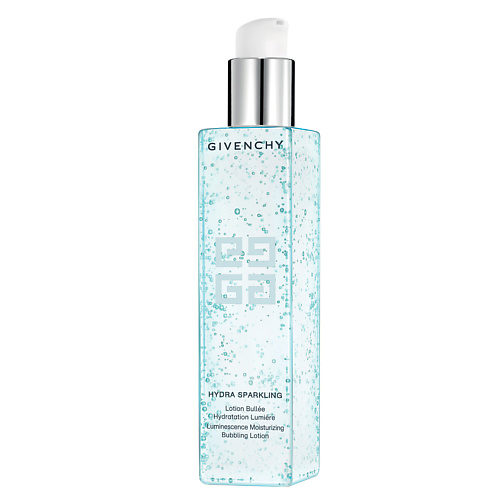 GIVENCHY Лосьон Hydra Sparkling,3960