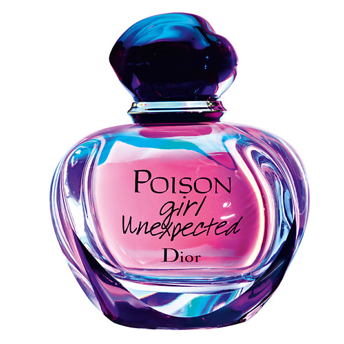 DIOR Poison Girl Unexpected,1012
